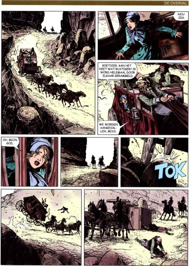 Bild Seite 23