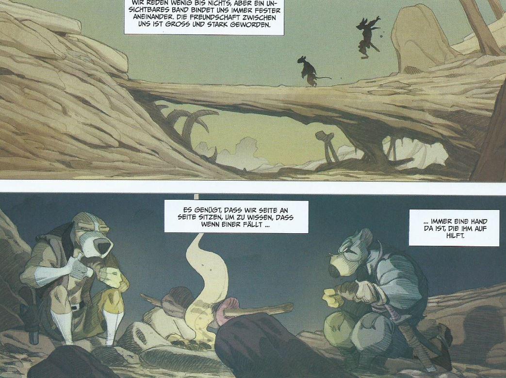 Detail page 43 ZACK 232