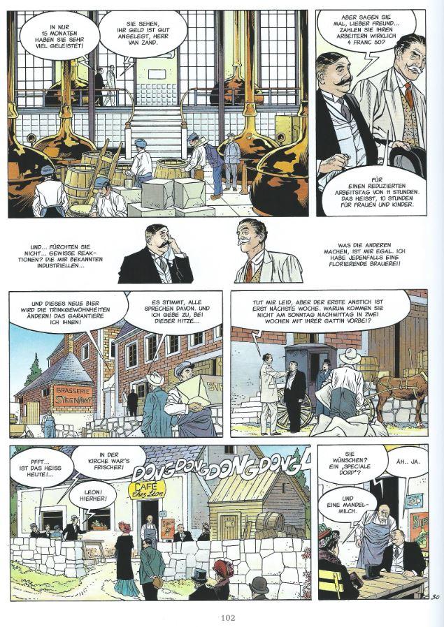 Hopfen und Mals Gesamtausgabe 1 page 102