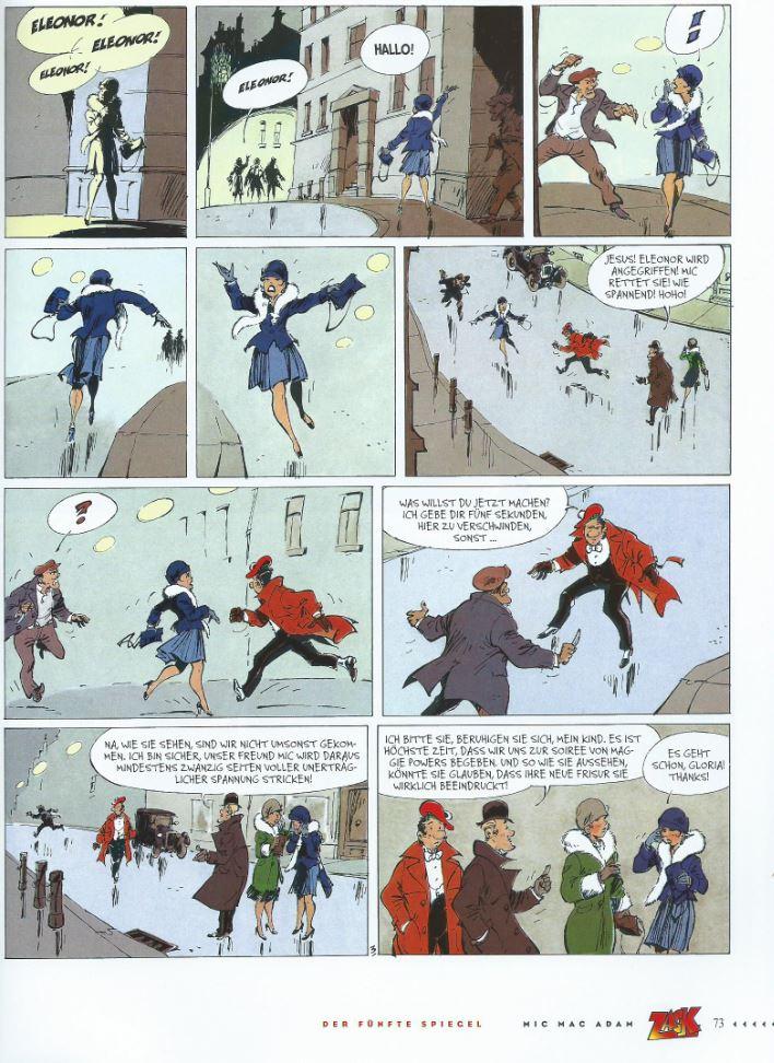 ZACK 231 - pg 73