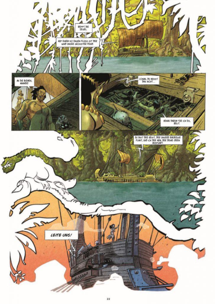 conan der cimmerier 1 page 15
