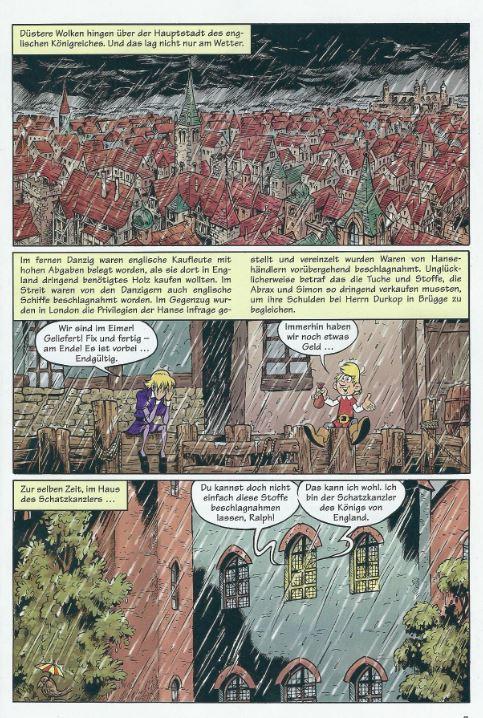 Mosaik 516 page 3