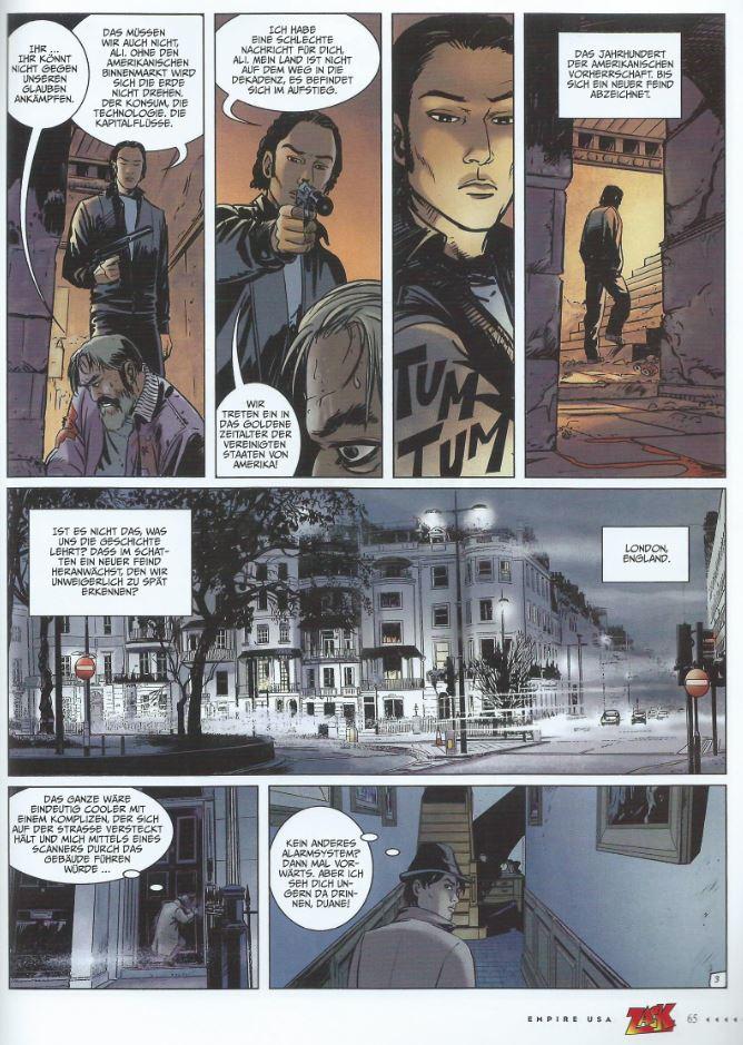 Zack 235 page 65