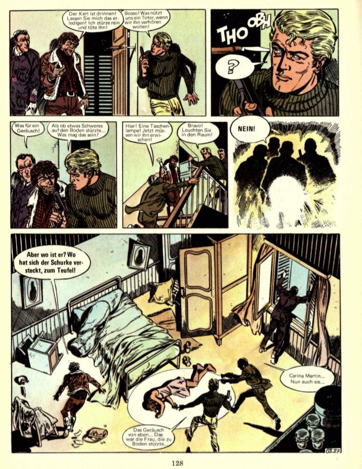 Zack Comic Box 9 page 128