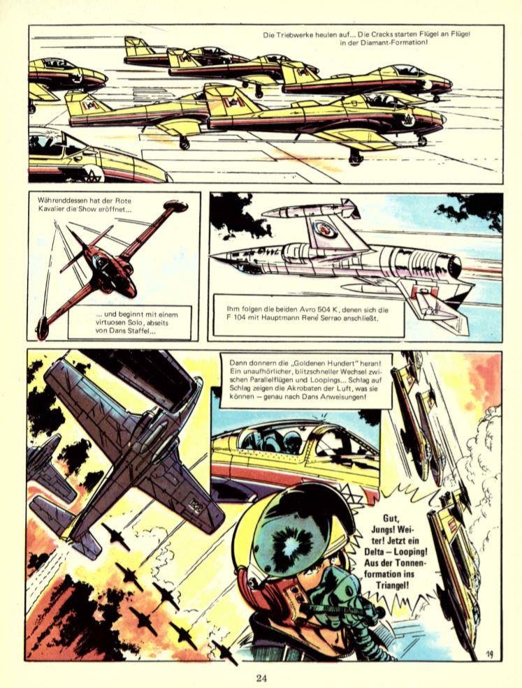Zack Comic Box 9 - page 24