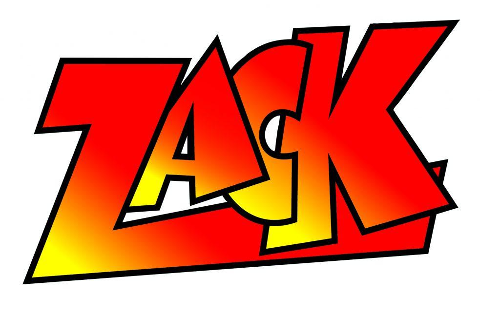 ZACK-Logo