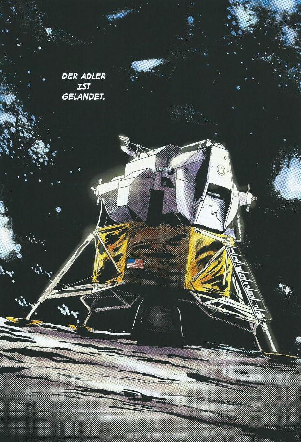 Apollo 11 page 83