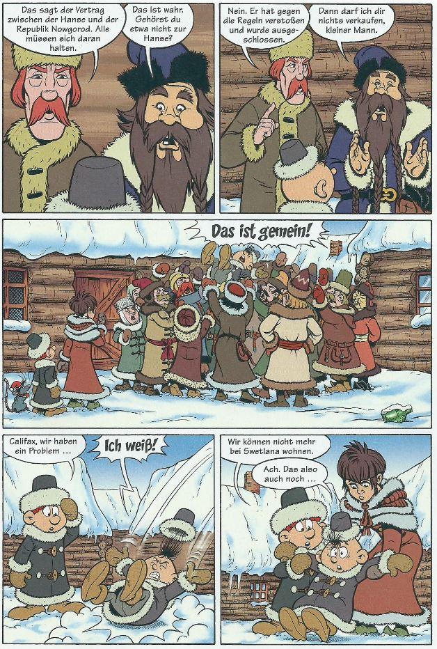 Mosaik 521 page 15