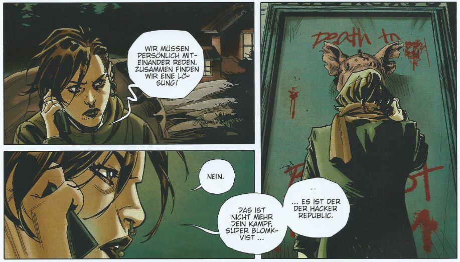 ZACK 239, detail page 29