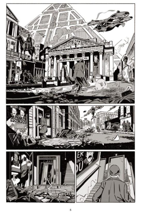 1984-Knesebeck Verlag page 5