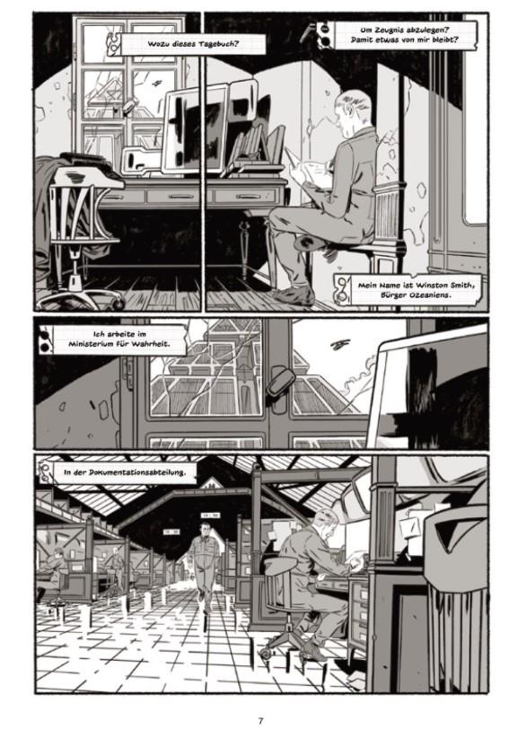 1984-Knesebeck Verlag page 7