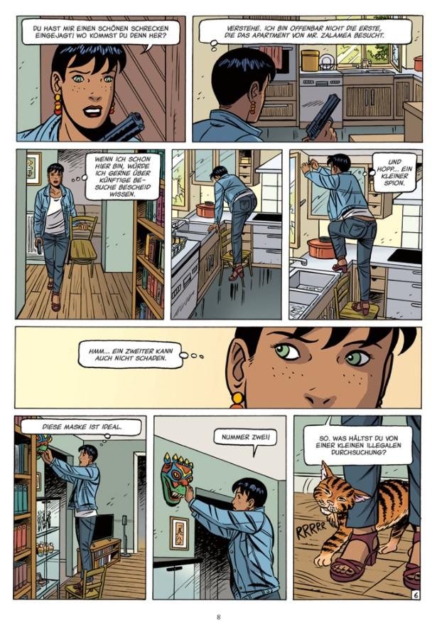 Caroline Baldwin 17 page 8