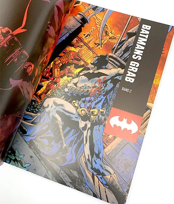 Batmans Grab 2 Detail 1