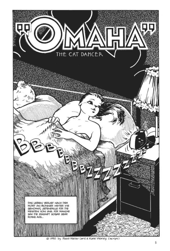 Omaha 3 page 5