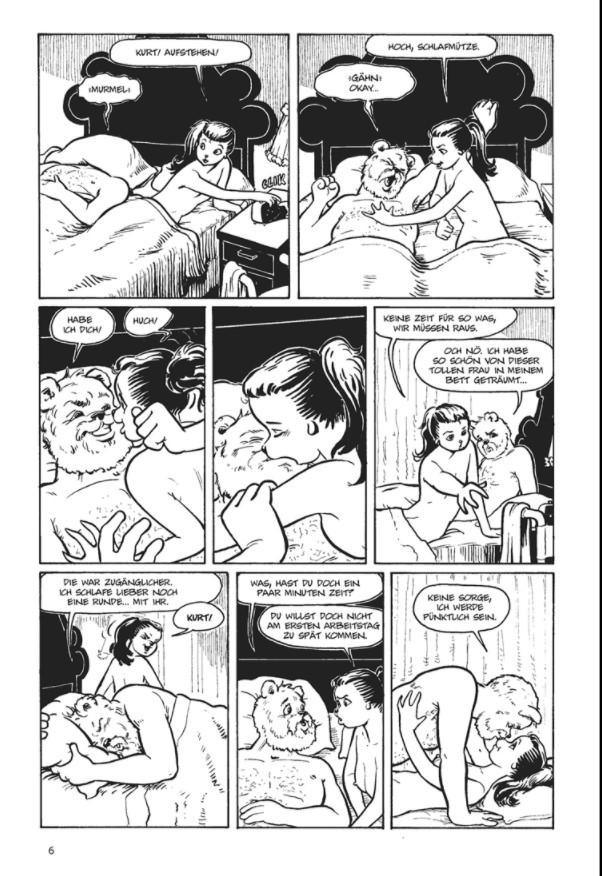 Omaha 3 page 6