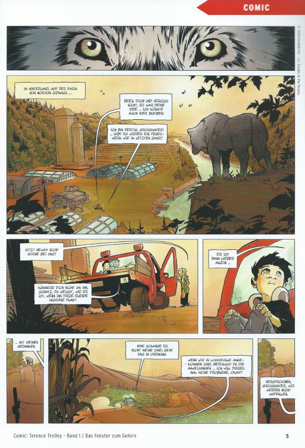 ZACK 261 page 5
