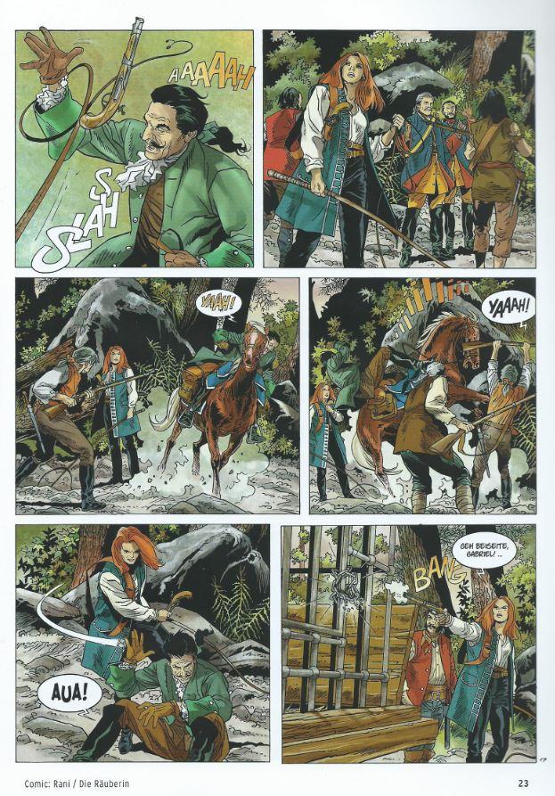 ZACK 261 page 23