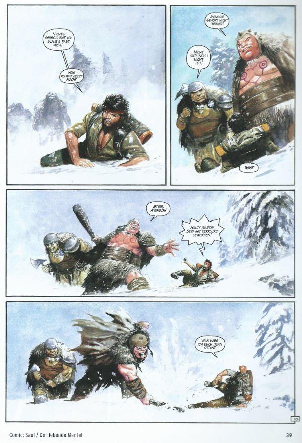ZACK 261 page 39