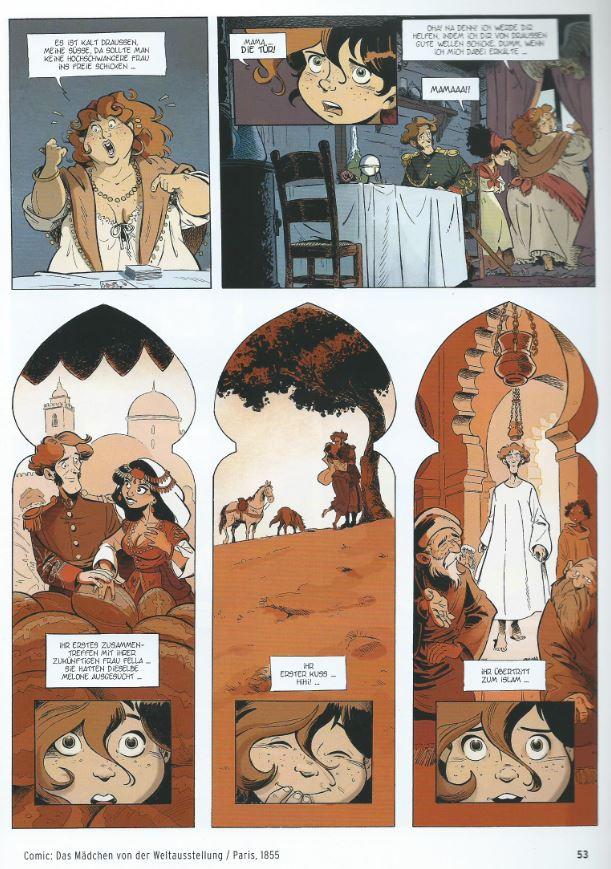 ZACK 261 page 53