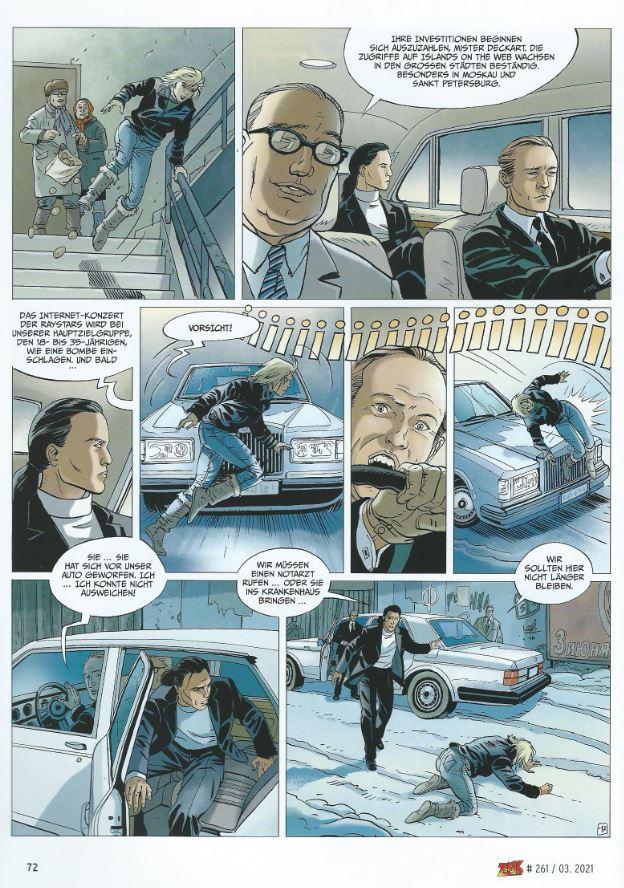 ZACK 261 page 72