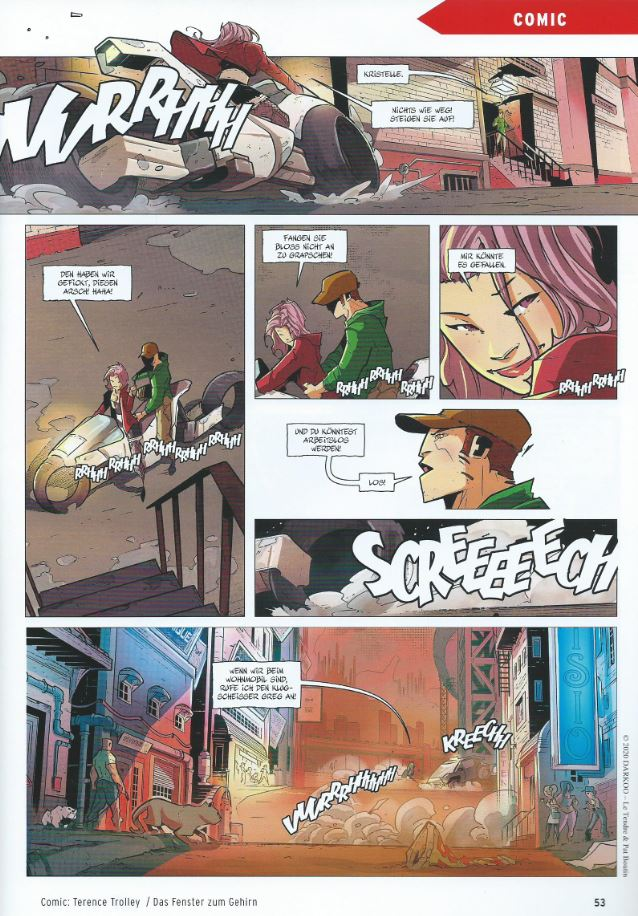 ZACK 262 Page 53