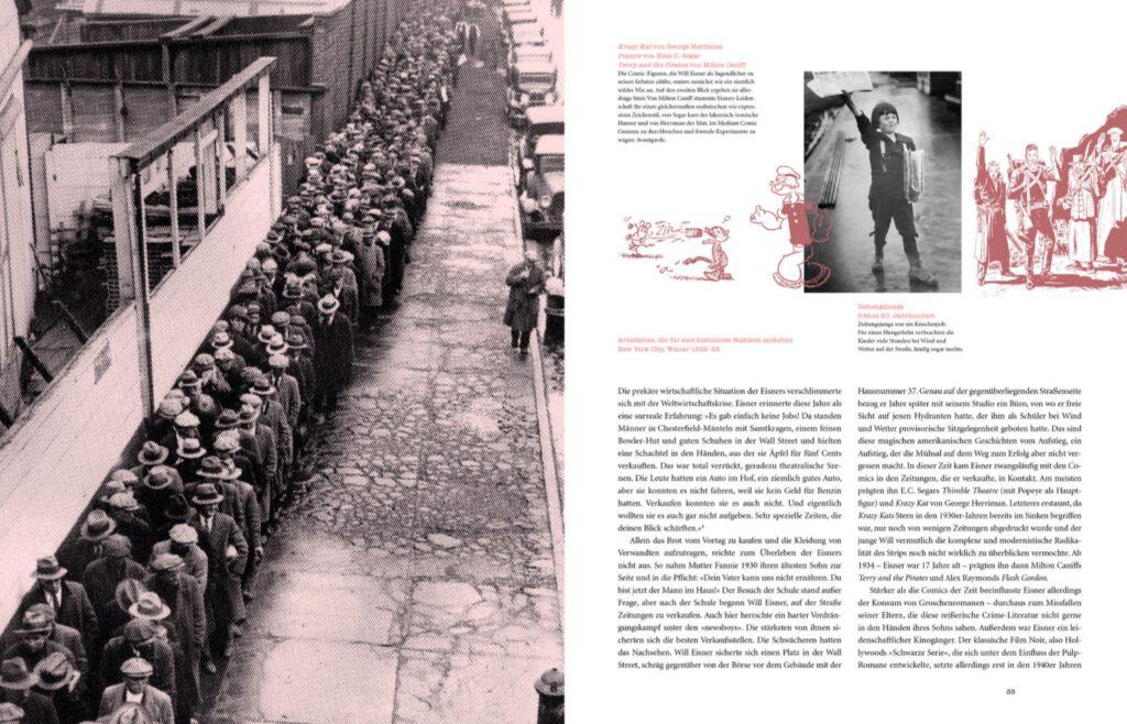 Page 32/33 Braun - Eisner