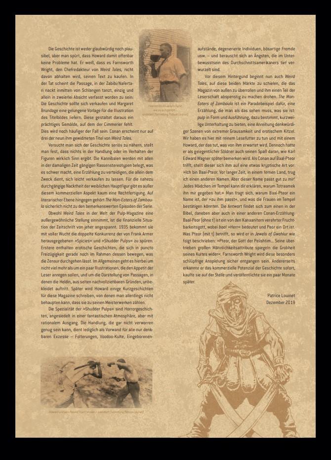 Conan der Cimmerier 9 detail page 51