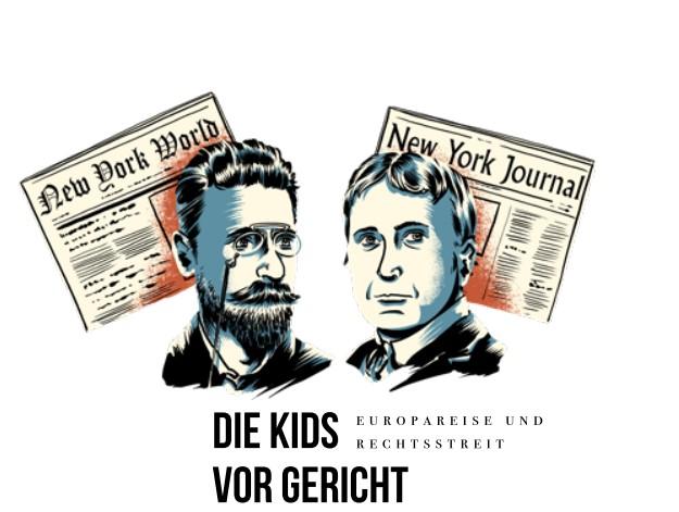 Detail Cover Katzenjammer Kauderwelsch Rechtstreit