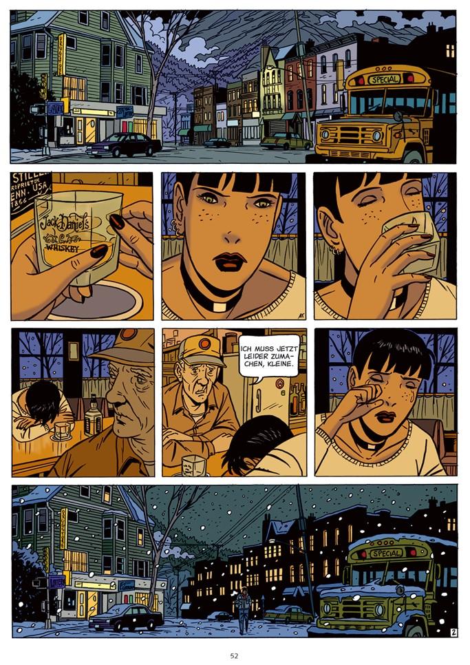 Baldwin Gesamtausgabe 2 page 52