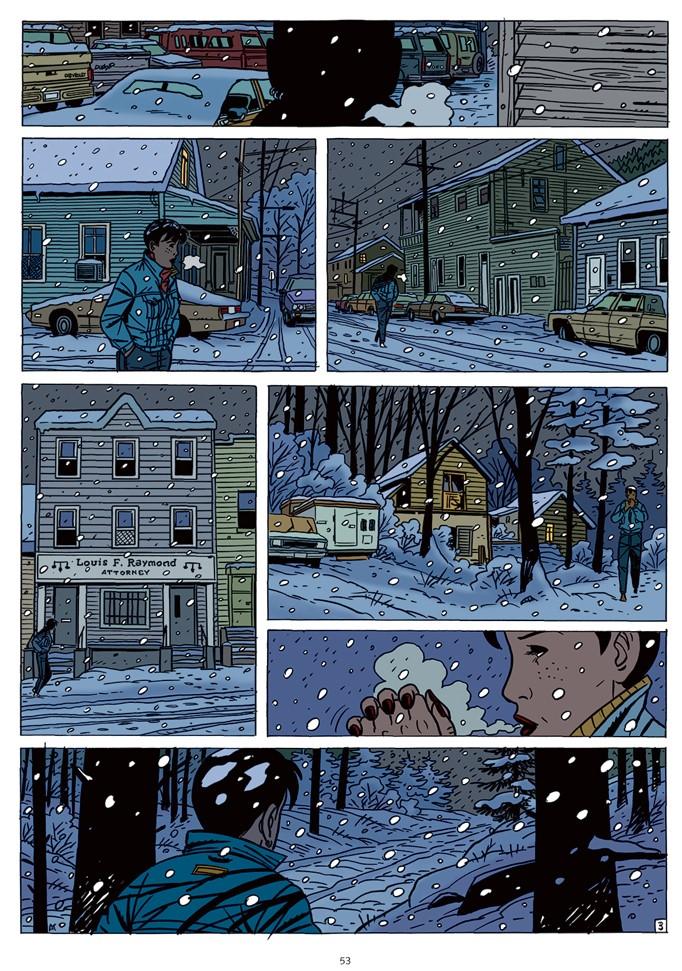 Baldwin Gesamtausgabe 2 page 53