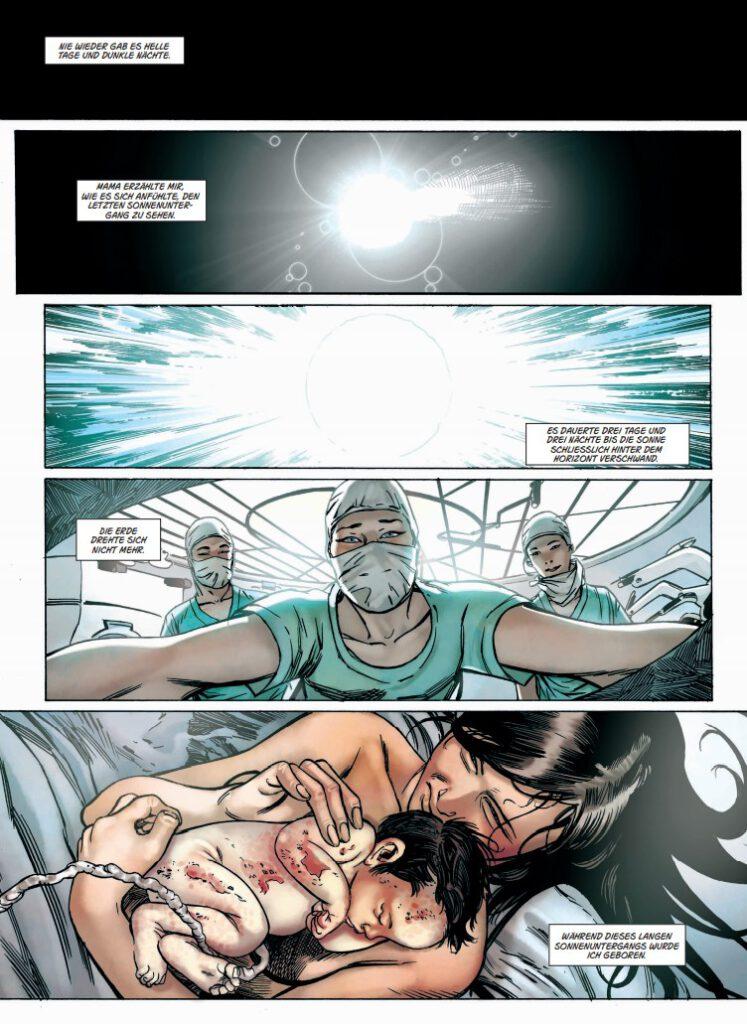 Cixin Liu 01 page 3