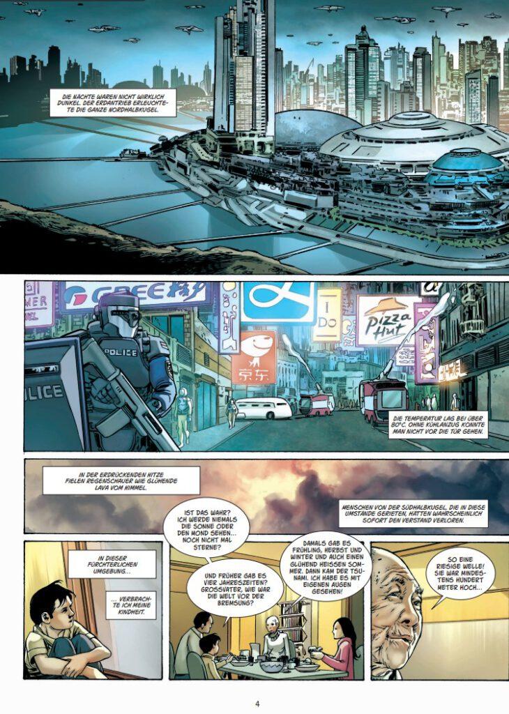 Cixin Liu 01 page 4