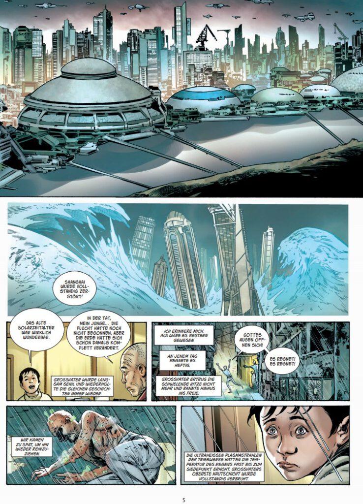 Cixin Liu 01 page 5