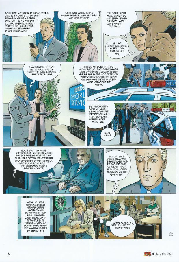 ZACK 263 page 6
