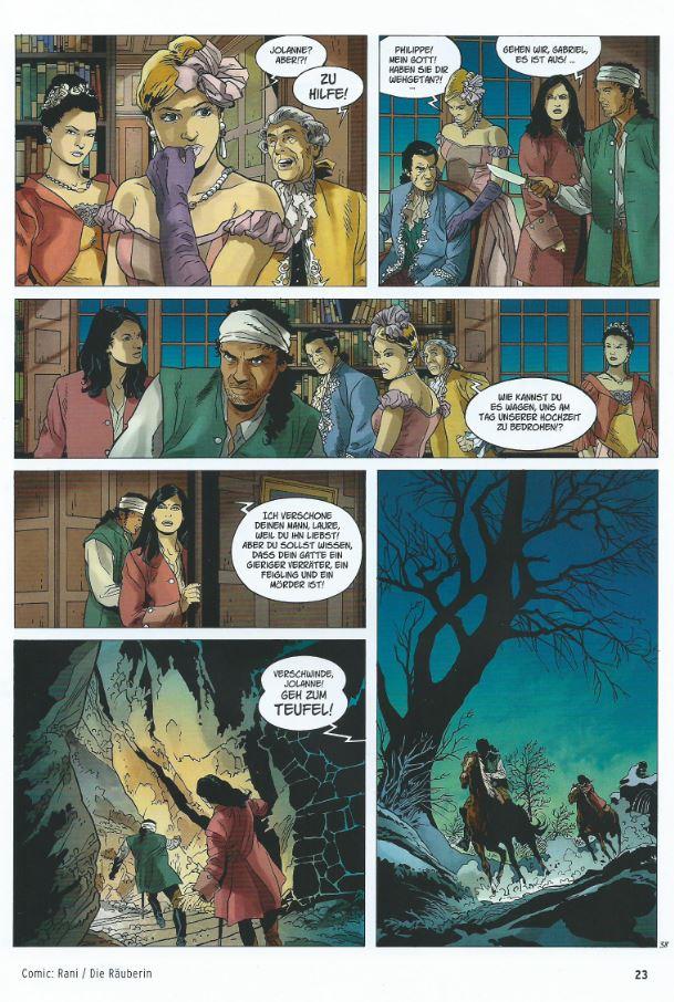 ZACK 263 page 23
