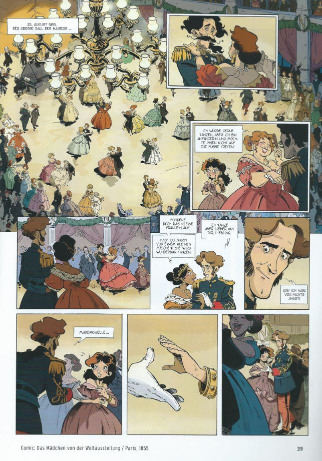 ZACK 263 page 39