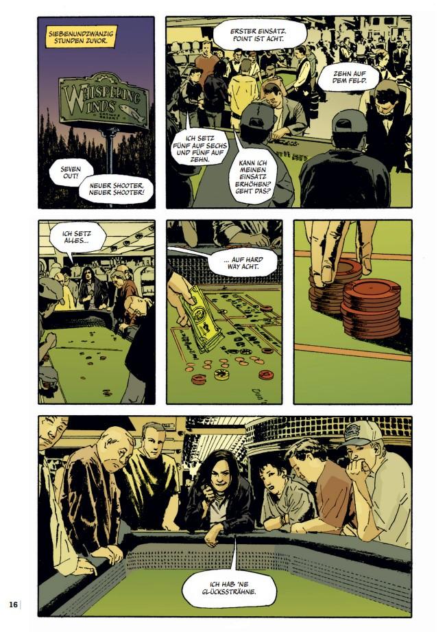 Stumptown 1 page 16