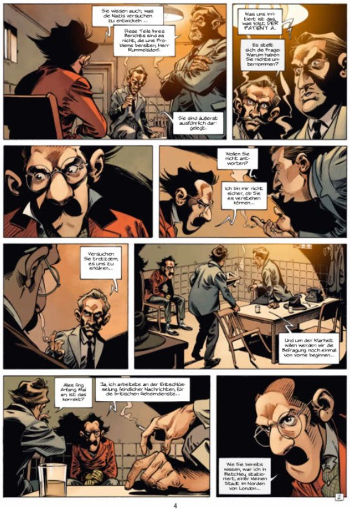 Rummelsdorf 2 - page 4