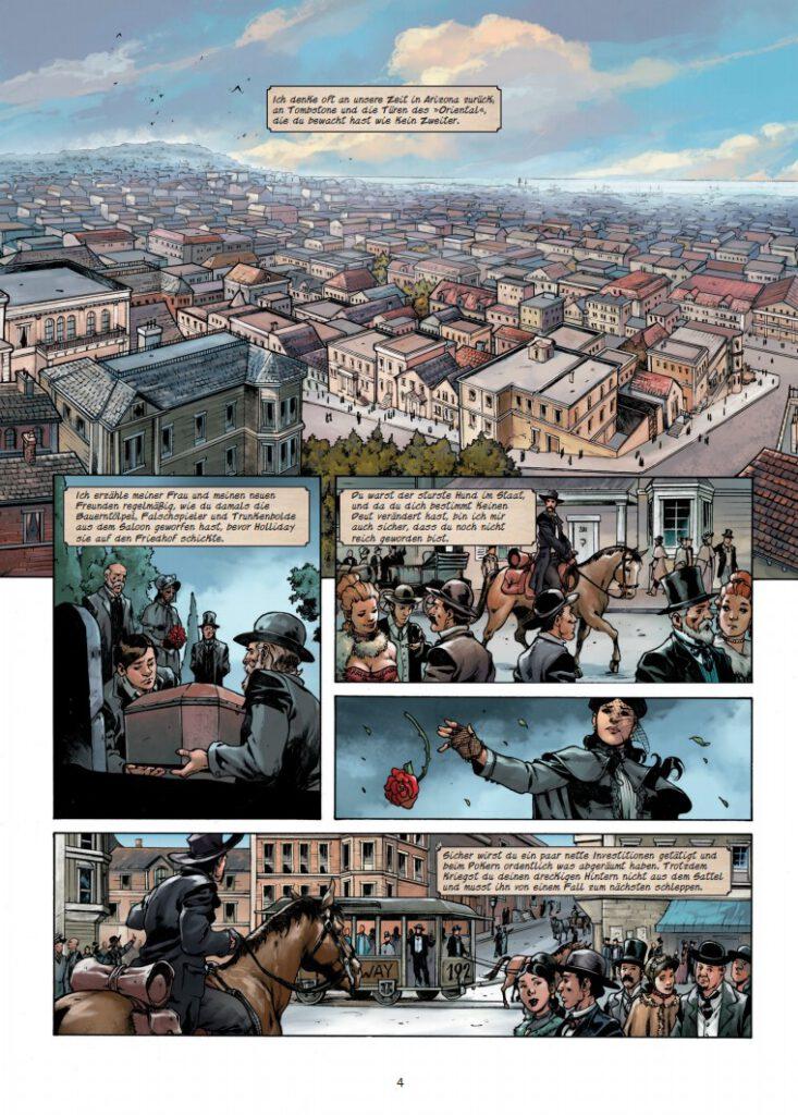 Western Legenden 1 page 4