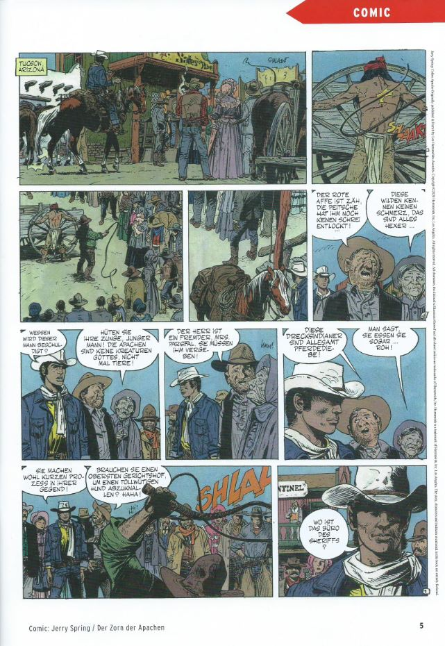 ZACK 265 page 5