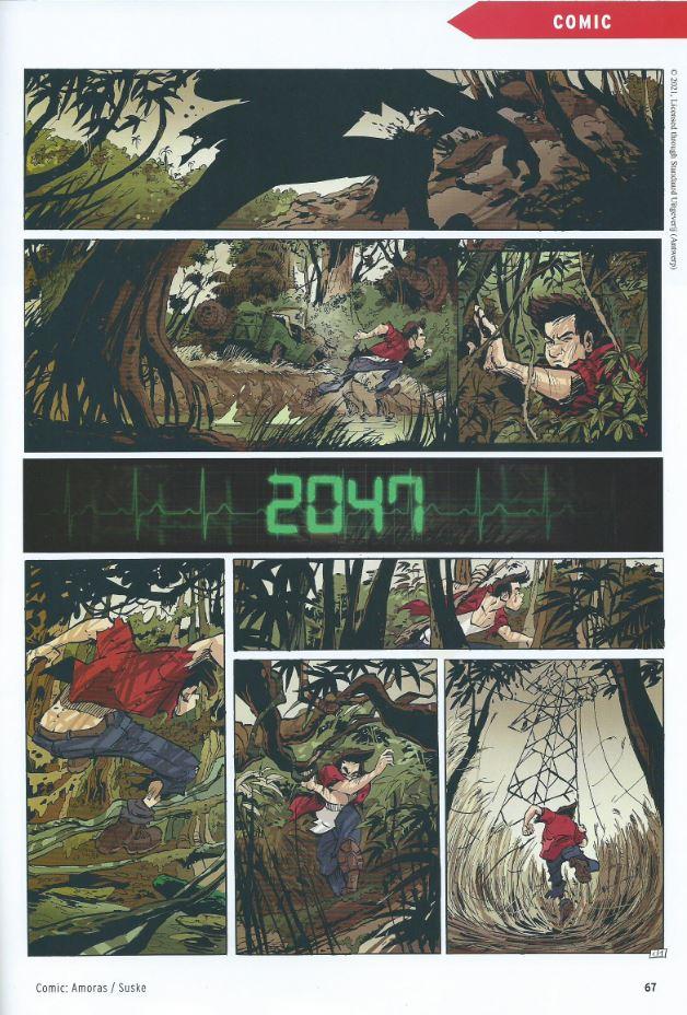 ZACK 265 page 67