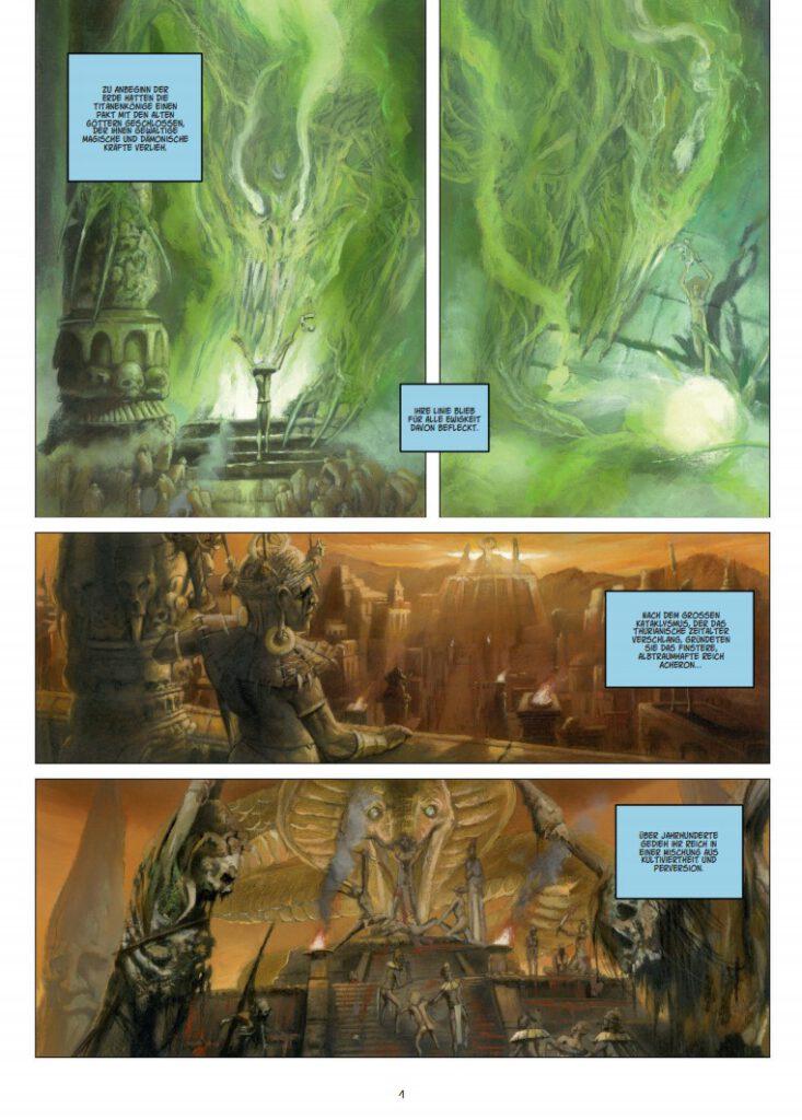 Conan der Cimmerier 11 detail page 4