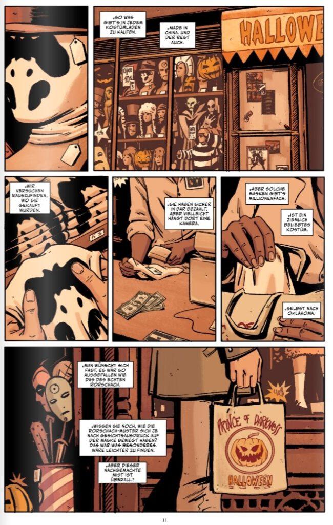 Rohrschach 1 page 11