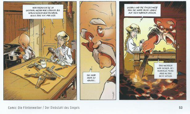 ZACK 266 Detail Page 53