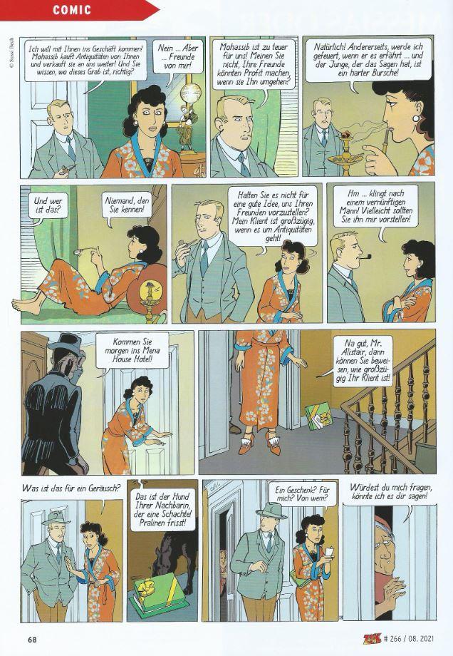 ZACK 266 Page 68