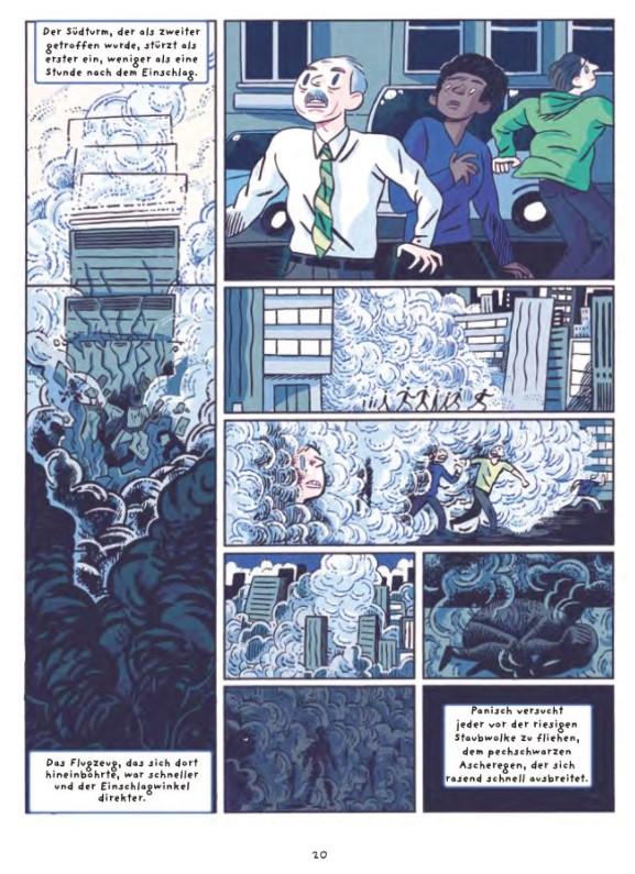 Ein Tag, der die Welt veränderte page 20