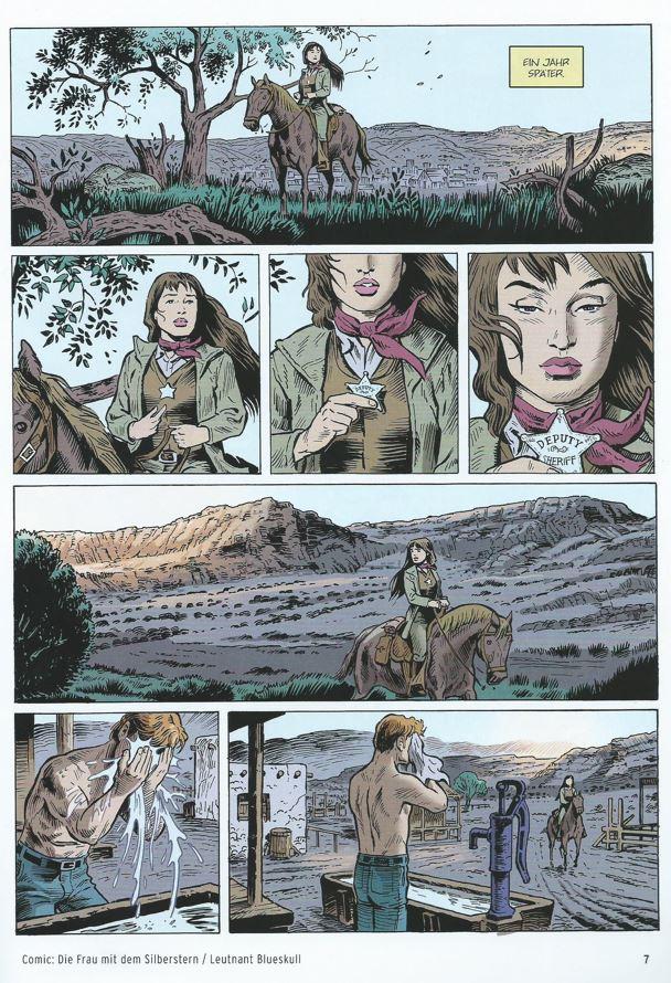 ZACK 267 page 7