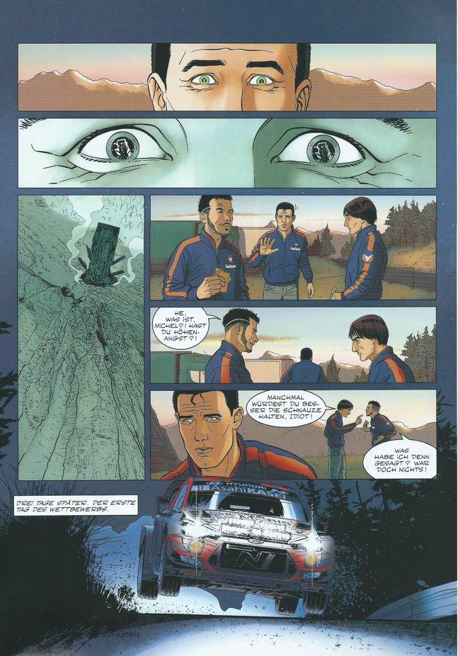 ZACK 267 page 23