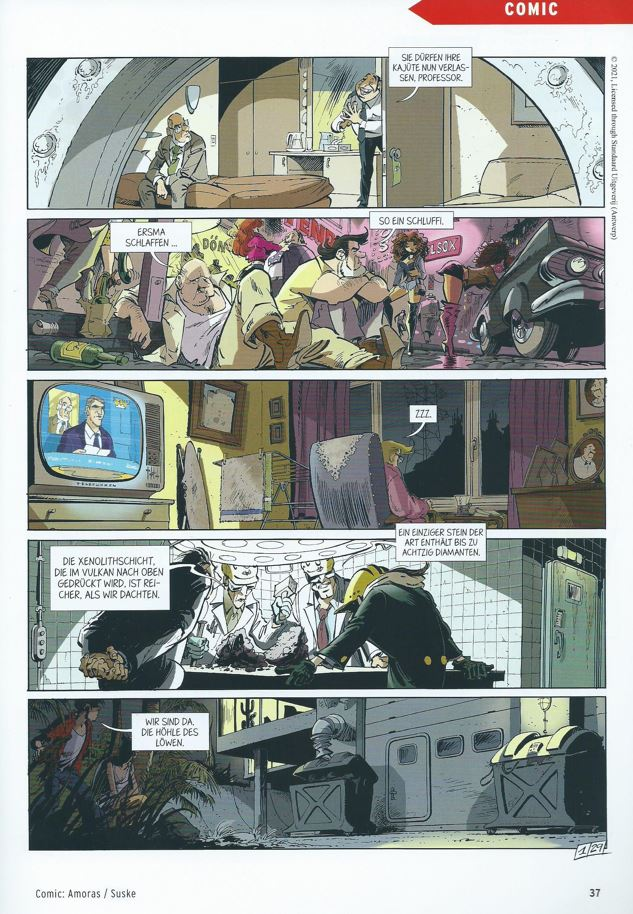ZACK 267 page 37