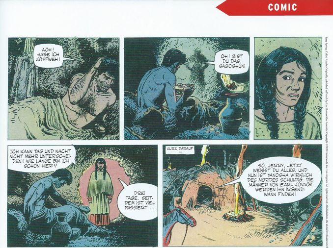 ZACK 267 page 69